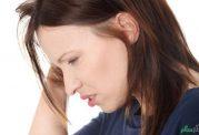 چسبندگی رحم، از علت تا درمان