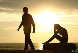رفتارهای جنسی پرخطر و ناسالم را بهتر بشناسید