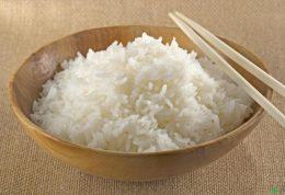 خوردن برنج چه تاثیری در افزایش بیماری قند دارد