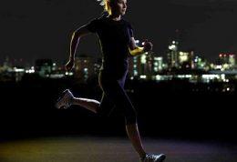 تمرینات ورزشی و مقابله با سرطان ها و بیماری های خطرناک