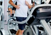اهمیت ترتیب حرکات ورزشی