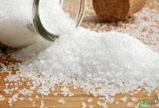 نمک،شکر و عوارض هایی که از آن ها بی خبرید