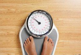 دلایل مهم برای تغییر وزن کدامند؟