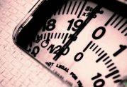 اضافه وزن  ریسک ابتلا به  کدام سرطانها را زیاد میکند