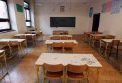 ثبتنام دانشآموزان و گذر از هفت خان رستم