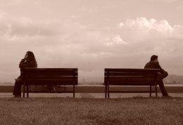 برای کاهش آمار طلاق چه باید کرد؟