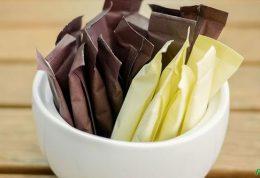 مصرف شیرین کننده ها و این تاثیرات مختلف