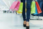 علت عشق خانم ها به خرید کردن چیست؟