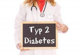 نظرات مردم در زمینه دیابت نوع دو