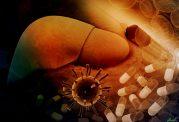 امیدهای تازه برای درمان هپاتیت سی