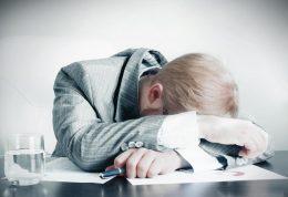 راه های مفید و عالی برای زود خوابیدن