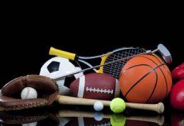 ورزش بیش از اندازه، علائم خاص خود را دارد
