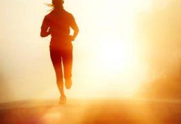 با رعایت این 6 نکته، در گرما ورزش کنید