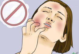 برنزه شدن عامل ابتلا به سرطان پوست
