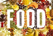 آشنایی با اسرار انواع مواد غذایی مفید