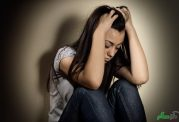 عوامل آسیب رسان به سلامت روحی نوجوانان