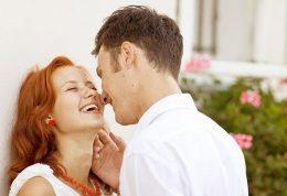 اهمیت صحبت از برخی موارد قبل از ازدواج