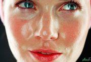 مواد آرایشی مضر برای پوست را بشناسید
