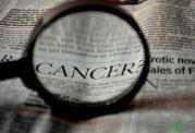 مواجهه جامعه با بیماران سرطانی