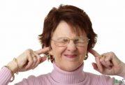 رفع صداهای آزار دهنده گوش با این ترفندهای ساده