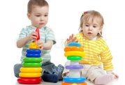 فیلم چه اسباب بازی برای کودک مناسب است