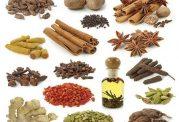 جای دادن داروهای طبیعی و سنتی در میان جامعه