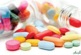 با این ویتامین ها، بینایی خود را تضمین کنید