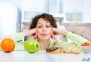 راه حل های موثر تغذیه ای مناسب برای تناسب اندام