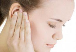 معرفی یک داروی گوش همراه با جزئیات