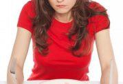 کاهش وزن با پرهیزهای غذایی