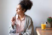 اختلال در کارهای ذهنی با تغذیه نامناسب