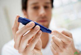پیشگیری از عوارض قند خون در بدن با این روش ها