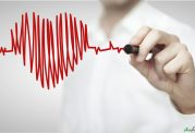 سبک زندگی سالم و تضمین سلامت قلب