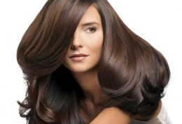 باوررهای غلط درباره سفید شدن مو ها