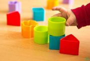 پیشنهادات جالب برای افزایش مهارت کودک