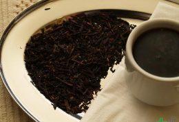 مصرف چای موجب کوتاهی عمر و کم خونی می شود
