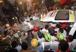 اسامی و تصاویر کشته شدگان حادثه مترو کیانشهر
