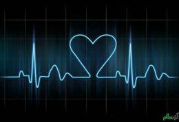 هشدار برای ضربان نامنظم قلب
