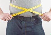بررسی خطرات و عوارض انواع مختلف چاقی در بدن