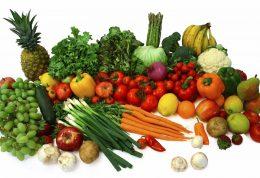 9 معجزه غذایی برای لاغری و چربی سوزی