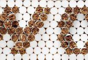 مصرف بیش از حد پروتئین و سیگار موجب بروز سرطان پروستات