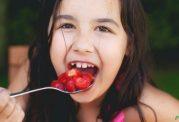 افزایش تمرکز و هوش خردسالان با مصرف صبحانه