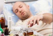 افزایش تعداد مراجعین برای شیمی درمانی