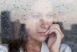 رفع مشکلات روحی با از دست دادن عزیزان
