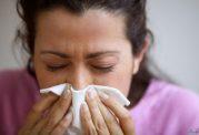 درمان های مختلف برای آلرژی بارداری