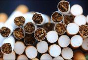 سیگار و تنباکو و ابتلا به 17 سرطان خطرناک