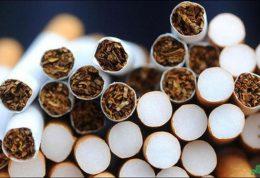 تاثیرات منفی سیگار بر هورمون های بدن
