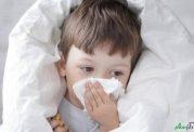 آیا واکسن آنفولانزا خطرناک است؟