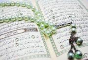 اهمیت تغذیه از نگاه قرآن