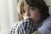 رفع تنهایی در خردسالان